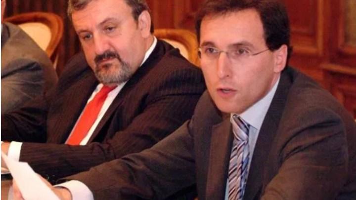 Regionali: domani Ministro Boccia a Bari con Emiliano e comizi di chiusura campagna elettorale
