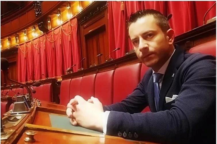 Galantino (FDI): «Urgono assunzioni di Agenti di Polizia Penitenziaria nelle carceri italiane»