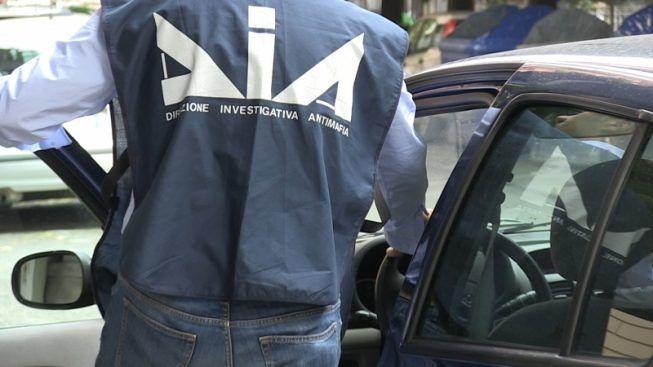 Mafie. Dia: in Puglia alto livello di infiltrazioni criminali nella Pubblica Amministrazione