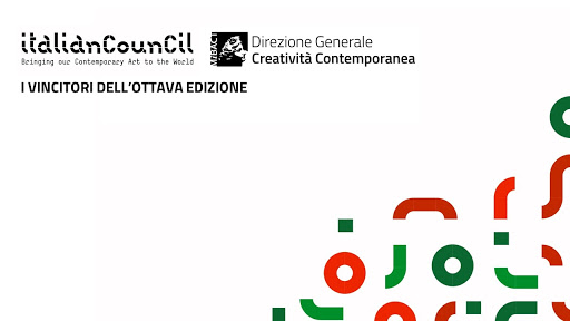 Ottava edizione Italian Council: il Circolo del Cinema Ricciotto Canudo tra i 19 progetti selezionati