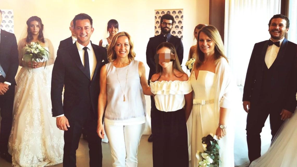 """Wedding, Galantino (FdI): """"Anche la Puglia gravemente colpita, emendamenti»"""