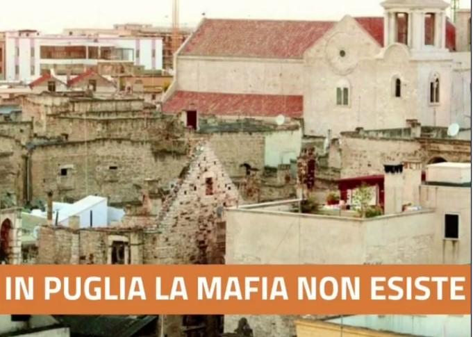 """Mafia, Libri nel Borgo Antico: giovedì 27 agosto Arena presenta il libro """"Per sempre tuo, Cirano"""""""