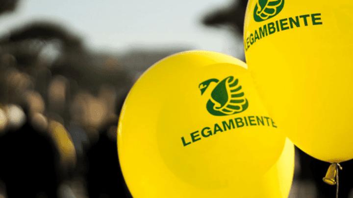 Regionali, Legambiente ai candidati: 10 proposte sull'ambiente da condividere