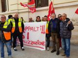 Acquedotto Pugliese: c'è l'ultimatum dei letturisti, poi sciopero ad oltranza