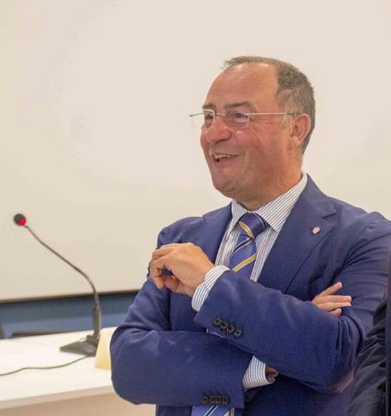 Sciopero Commercialisti, Soldani: «Dal Governo segnale di apertura che cogliamo con favore»