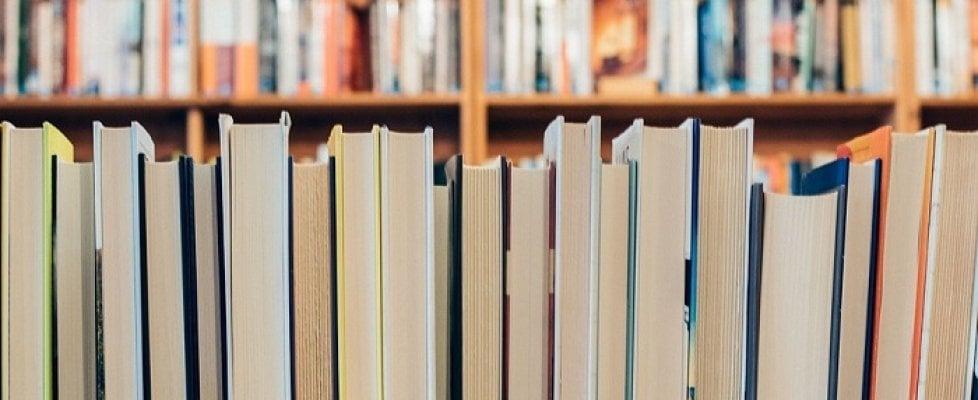 Sindaco Angarano: ottenuto finanziamento di 10mila euro per l'acquisto di libri alla biblioteca comunale