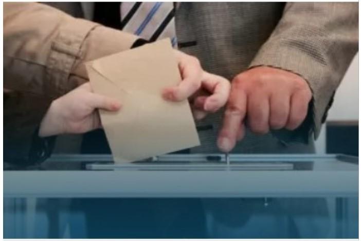 Elezioni, solo 12 elettori in quarantena della Bat hanno chiesto di votare a casa
