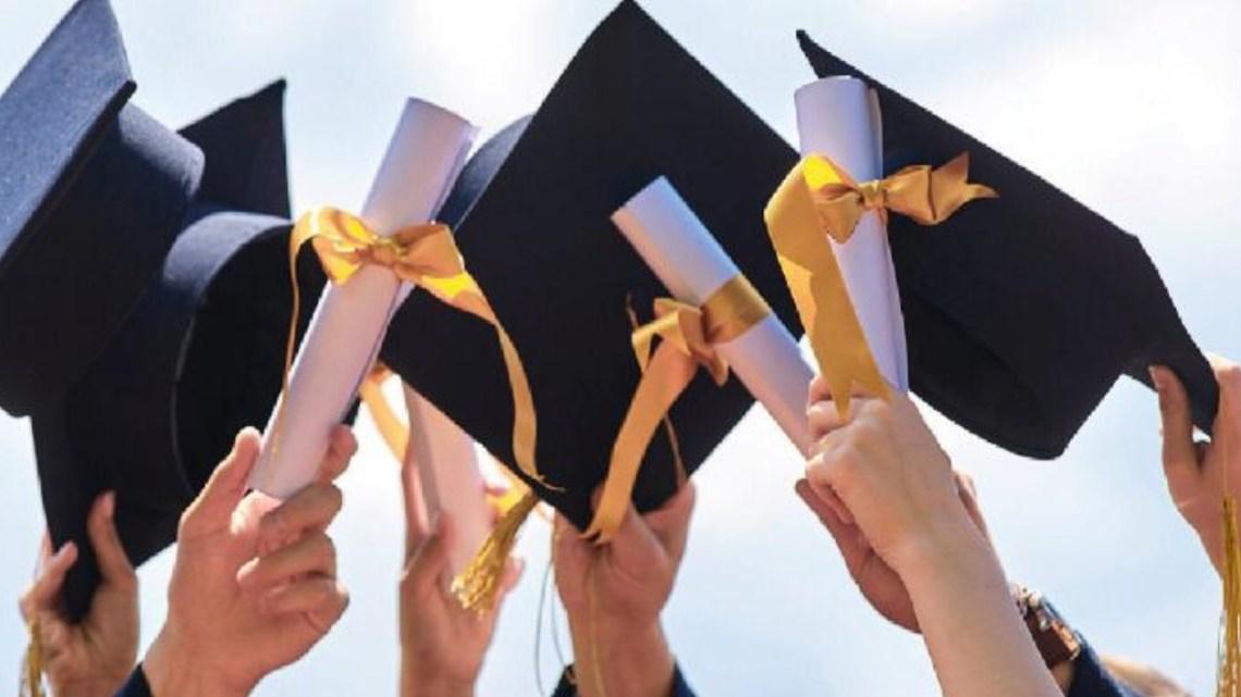 Il 12 settembre Smart Graduation Day, premio ai neolaureati biscegliesi in tempo di Covid