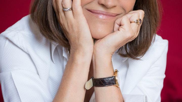"""Vecchie Segherie: domenica 27 settembre Cinzia Leone presenta il suo nuovo libro """"Ti rubo la vita"""""""