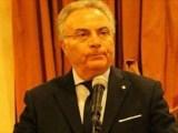 """""""Roma Intangibile"""", D'Addato: «Incubatrice di attività per il sociale»"""