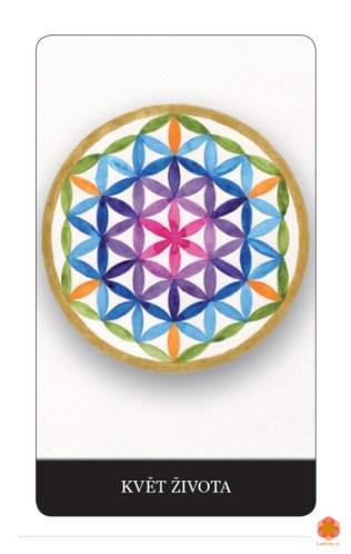karty-posvatna-geometrie-35