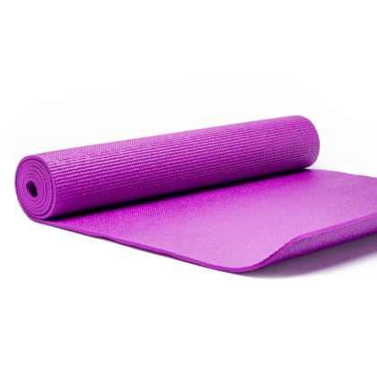 Jógamatky (podložky na jógu nebo cvičení)