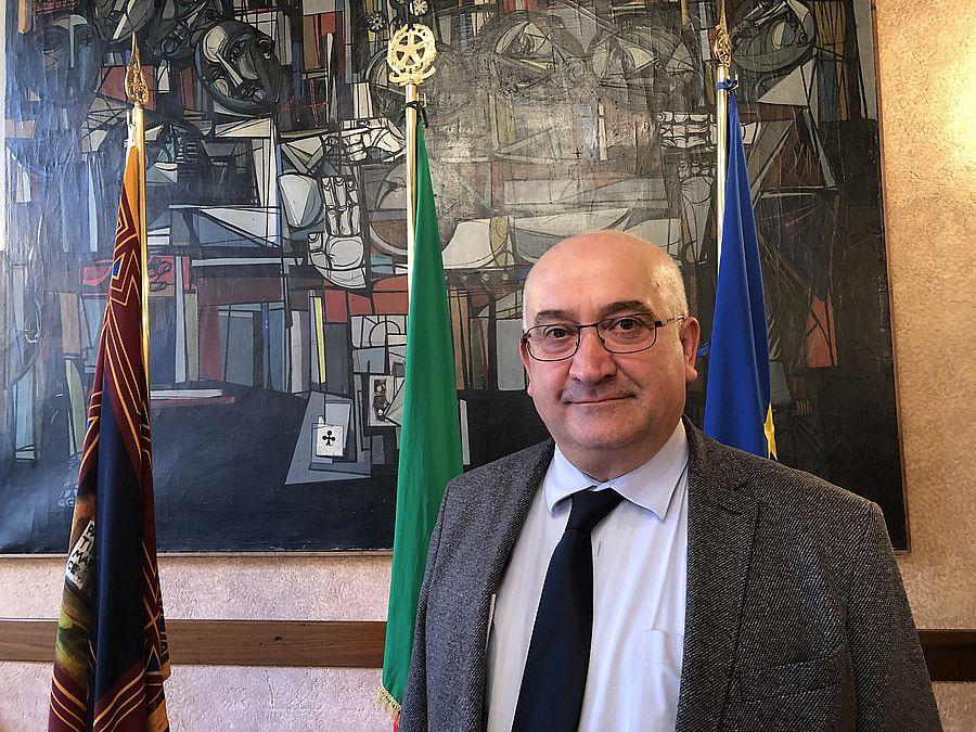 Nominati da Zaia i nuovi direttori generali della sanità veneta