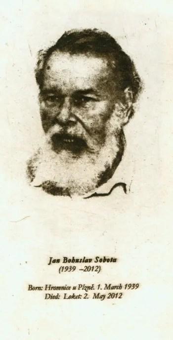 Ladislav R. Haňka