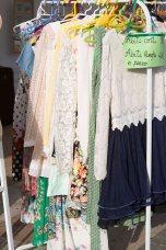 Ladispoli Vintage Market24