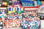 Ladispoli Vintage Market54