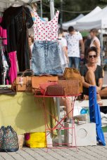 Ladispoli Vintage Market60