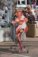 Ladispoli Vintage Market63