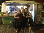 Officina19 - Ladispoli vintage People Assessori3