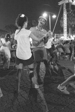 ladispoli vintage officina19 ballo swing live piazza rossellini _DSC1314