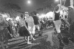 ladispoli vintage officina19 ballo swing live piazza rossellini _DSC1379