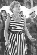 ladispoli vintage officina19 ballo swing live piazza rossellini _DSC1389