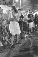 ladispoli vintage officina19 ballo swing live piazza rossellini _DSC1399
