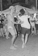 ladispoli vintage officina19 ballo swing live piazza rossellini _DSC1472