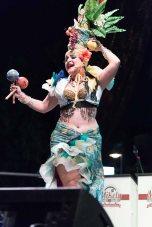 ladispoli vintage officina19 musica ballo rock n roll live piazza rossellini ines boom boom burlesque cabaret_DSC0940