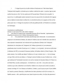 Malheur à La Ville Dont Le Prince : malheur, ville, prince, Malheur, Ville, Prince, Enfant, Mémoires, Gratuits, Selevetoceto