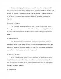 Résumé Fables De La Fontaine Livre 9 : résumé, fables, fontaine, livre, Fontaine, Résumé, Fables, Livre, Dissertation
