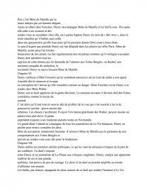 Bel Ami Maupassant Résumé Court : maupassant, résumé, court, Résumé, Partie, Bel-Ami, Maupassant, Commentaires, Composés, LauraHere
