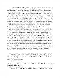 L'oisiveté Est Mère De Tous Les Vices : l'oisiveté, mère, vices, L'oisiveté, Valorisation, Travail, Cours, Layne