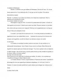 Résumé Fables De La Fontaine Livre 9 : résumé, fables, fontaine, livre, Fontaine,, Fiche, Lecture, Fables, Livre, Ceriseninisse