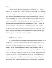 On Ne Nait Pas Homme On Le Devient : homme, devient, Homme, Devient, Rapports, Stage, Lola890