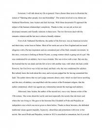 Dossier Lele Meeting Other Love And Friendship : dossier, meeting, other, friendship, Meeting, Other, People,, Friendship, Dissertation, ManuellaLM