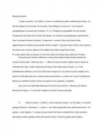 Le Parti Pris Des Choses Pdf : parti, choses, Parti, Choses, Documents, Gratuits, Runawayb
