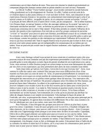 Peut On Se Connaitre Soi Meme : connaitre, Connaitre, Dissertation, Alcibiade21