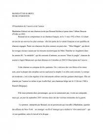 Manhattan Kaboul Histoire Des Arts : manhattan, kaboul, histoire, Fiche, Histoire, Manhattan, Kaboul, Aperçu, Historique