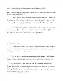 Prose Du Bonheur Et D'elsa : prose, bonheur, d'elsa, Louis, Aragon,, Prose, Bonheur, D'Elsa, Serais-je, Roman, Inachevé,, 1956))., Commentaire, Texte, Mattmam66