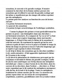 Heureux Qui Comme Ulysse Texte : heureux, comme, ulysse, texte, Adindaaa:, Joachim, Bellay, Heureux, Comme, Ulysse, Analyse