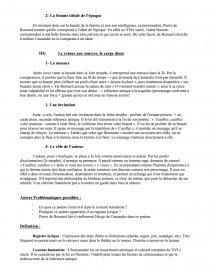 Mignonne Allons Voir Si La Rose Commentaire : mignonne, allons, commentaire, Mignonne,, Allons, Ronsard, Commentaire, Texte, Killerxpshot