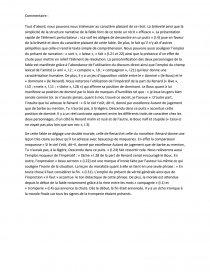 Le Renard Et Le Bouc Pdf : renard, Renard, Bouc,, Fontaine, Commentaire, Texte
