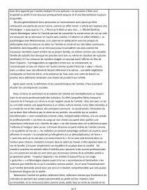 Seul Avec Tous Bts Corpus : corpus, Devoir, Culture, Expression, Gestion, Comptabilité, Année, 18/20, Commentaire, Texte, Lalea