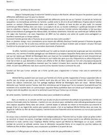 Seul Avec Tous Bts Corpus : corpus, Synthèse, Document, Commentaire, Texte, Sgunion