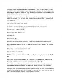 Prose Du Bonheur Et D'elsa : prose, bonheur, d'elsa, Lecture, Analytique, Aragon, Prose, Bonheur, D'elsa, Commentaire, Texte, Andy37
