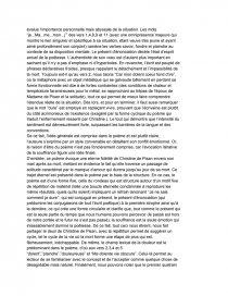Je Ne Sais Comment Je Dure : comment, Comment, Dure,, Christine, Pisan, Commentaire, Texte, Lazlovalentino21