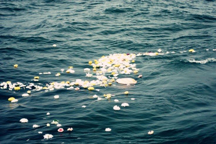 burials-at-sea