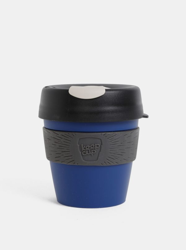 KeepCup Original 8oz Storm