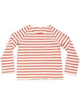 Monamici blouse